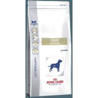 Royal Canin Fibre Response Диета с повышенным содержанием клетчатки при нарушениях пищеварения, 2кг