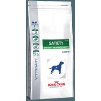 Royal Canin Satiety Weight Management SAT30 Контроль избыточного веса