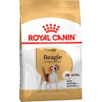 Royal Canin для бигля, 3 кг