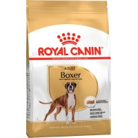 Royal Canin для боксера, 12 кг
