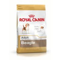 Royal Canin для бигля, 3 кг