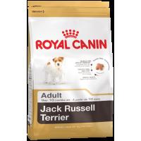 Royal Canin для джек-рассел-терьера, 0,5 кг