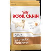 Royal Canin для лабрадора