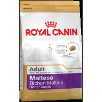 Royal Canin для мальтезы, 1,5кг