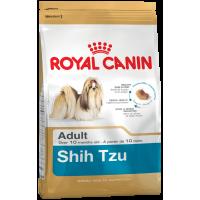 Royal Canin для ши-тцу