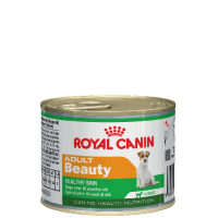 Royal Canin Adult Beauty для взрослых собак с 10 месяцев до 8 лет. 0,195кг