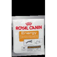 Royal Canin Energy Дополнительная энергия для взрослых собак с повышенной физической активностью, 50 г