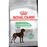 Royal Canin для взрослых собак крупных пород забота о пищеварении