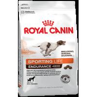 Royal Canin для собак, с большими и продолжительными физическими нагрузками. 15кг