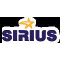 Сухие корма Sirius для взрослых собак