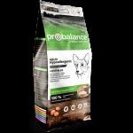 ProBalance для собак гипоаллергеный
