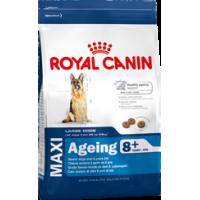 Royal Canin для пожилых собак крупных пород старше 8 лет