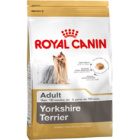 Royal Canin для йоркширского терьера