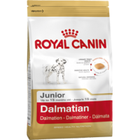 Royal Canin для щенка далматина, 12кг