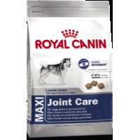 Royal Canin для взрослых собак крупных пород с повышенной чувствительностью суставов