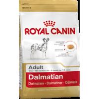 Royal Canin для далматина, 12 кг