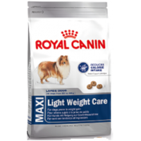 Royal Canin для взрослых собак крупных пород низкокалорийный, 15 кг