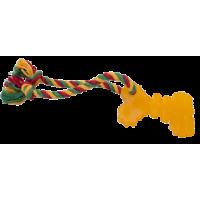 Ключ DogLike с канатом