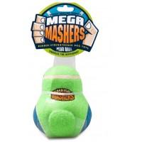 """Игрушка для собак R2P Mega Masher """"Кегля"""" 14 х 10 см"""