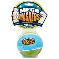 """Игрушка для собак R2P Mega Masher """"Мячик"""" 8 см"""