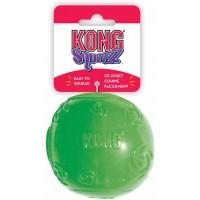 Игрушка для собак Kong Сквиз, очень большой