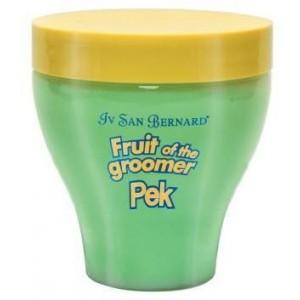 ISB Fruit of the Grommer Mint Восстанавливающая маска для любого вида шерсти с витамином В6 250 мл
