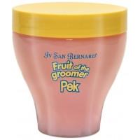 Маска Iv San Bernard Розовый грейпфрут для шерсти средней длины 250 мл