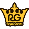 Royal Groom