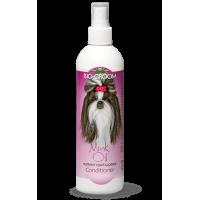 Спрей Bio-Groom Mink Oil с норковым маслом  355 мл