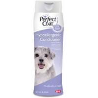 Кондиционер-ополаскиватель Рerfect Сoat для собак гипоаллергенный, 473 мл
