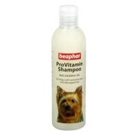 Шампунь Beaphar для собак с чувствительной кожей, 200мл