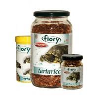 Корм для водных черепах Fiory Maxi Tartaricca, 1л