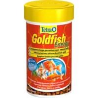 Корм Tetra Goldfish Energy Sticks для золотых рыб, в палочках 100 мл