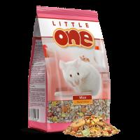 Корм для мышек Little One, 400г