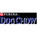 Сухие корма Dog Chow для взрослых собак