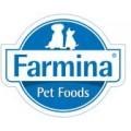 Сухие корма Farmina (Фармина) для взрослых собак